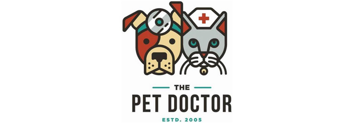 Animal Chiropractic – Dr. Terry Surtin At The Pet Doctor